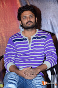 Nenosta Movie Press Meet Stills-thumbnail-15
