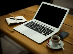 Cara Mengatasi Laptop yang Lemot