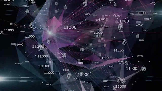 Data healthcare analytics
