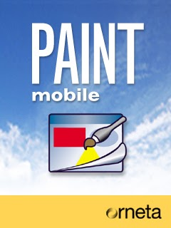 propaint mobile