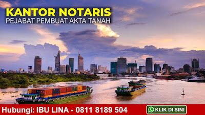 Biaya-Jasa-Notaris-dan-PPAT-di-Kota-Administrasi-Jakarta-Utara