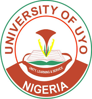 UNIUYO End of Year Vacation Notice for 1st Semester 2018/2019