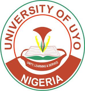 UNIUYO Pre-Degree / Basic Studies Screening Result 2020/2021