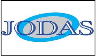 Jodas ExpoIm Pvt Ltd - Urgently Opening for Pharmacovigilance | Apply Online