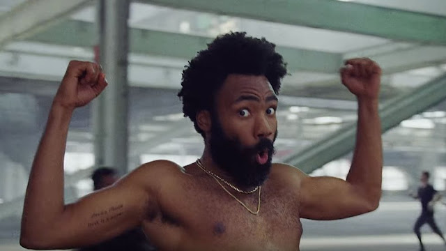 """This is America"": Las referencias ocultas del video musical que es furor en las redes sociales"
