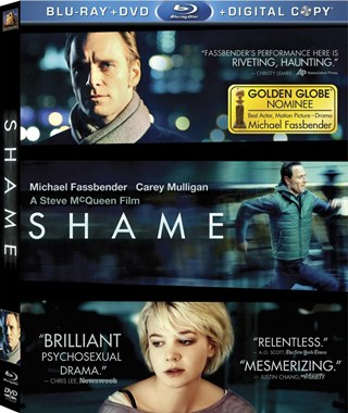 Shame Sin Reservas 720p HD Español Latino Dual BRRip