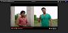 .নাকাব. ফুল মুভি | Naqaab. Full HD Movie Watch