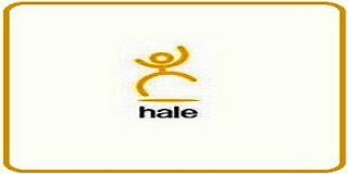 http://www.jobsinfo.web.id/2018/02/lowongan-kerja-pt-hale-international.html