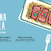 Estrella Damm te regala una cena gastronómica