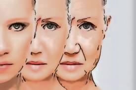4 علاجات طبيعية مضادة للشيخوخة تستحق المحاولة,علاجات طبيعية مضادة للشيخوخة تستحق المحاولة,علاج الشيخوخه,علاج التجاعيد