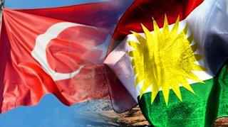 الأكراد يتفقون مع الحكومة السورية لمواجهة تقدم الجيش التركي