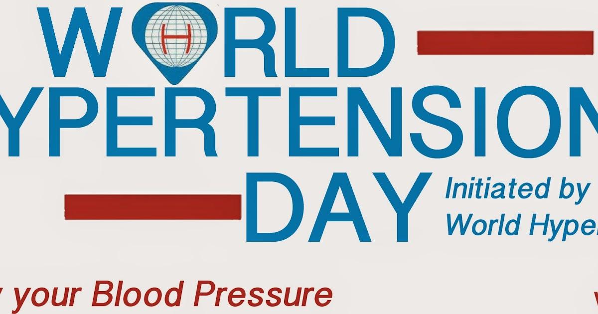 dieta de mayo de alta presión arterial clínica