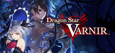 dragon-star-varnir-pc-cover