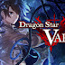 Dragon Star Varnir IN 500MB PARTS BY SMARTPATEL 2020
