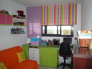apartamento en venta torre bellver oropesa dormitorio