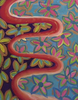 http://www.laurentmeyerdesigns.com/organics/