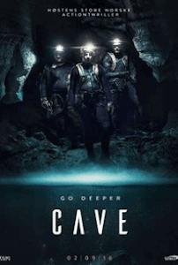 La Cueva: Descenso al Infierno / Cave