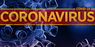 CoronaVirus: Woman Dies a day after she was tested negative in Enugu, Nigeria