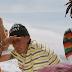"""Higher Brothers libera o clipe de """"Let It Go"""" com Blocboy JB"""