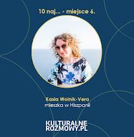 https://www.kulturalnerozmowy.pl/2019/04/kasia-wolnik-vera-hiszpanskie-zycie.html
