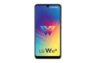 galaxy,lg w10 alpha,volte,lg,samsung galaxy s10,galaxy s9,الهواتف الذكية,هاتف lg,galaxy a7,a8,samsung galaxy s9 plus,