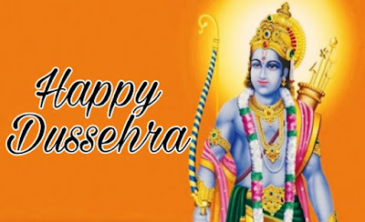 Happy Dussehra Images wallpaper share whatsapp and facebook in hd