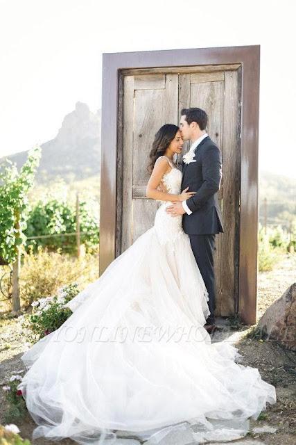 Babyonlinedress - sexy wedding dresses