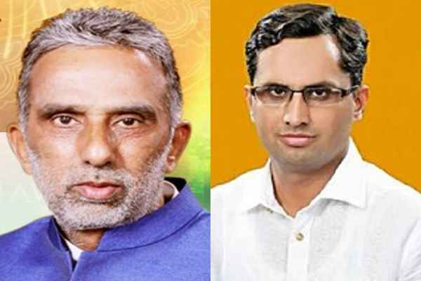 tigaon-vidhansabha-seats-devender-chaudhary-ticket-not-final