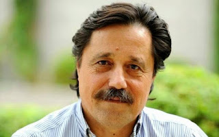 Η μεγάλη επιχείρηση εξαπάτησης των Ελλήνων στο Σκοπιανό - Πώς κινούνται σε δυο μέτωπα