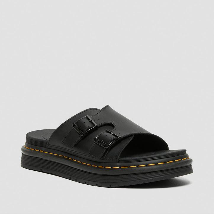 [A118] Giá buôn sỉ: Giày dép da đẹp nhất tại Hà Nội