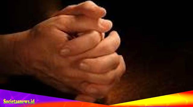 Umat Ndiwar Tidak Menodai Kekudusan Gereja ((Tanggapan Atas Tulisan Saudara Jondry Siki, CMF)