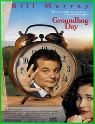 Atrapado en el tiempo (1993) | DVDRip Latino HD Mega
