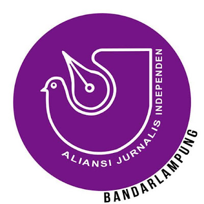 Semarakkan Milad, AJI Bandar Lampung Gelar Diskusi Soal Maladministrasi