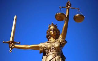 Нови закони и наредби в САЩ