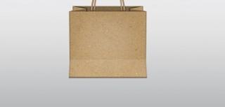 Hal yang Dilakukan Sebelum Buka Toko Online Shop