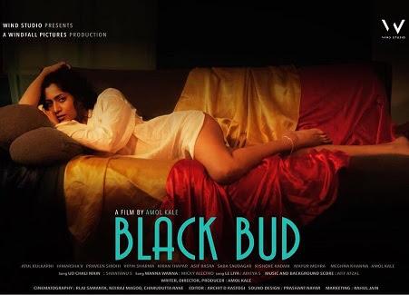 Download Black Bud