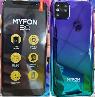 MYFON S9 Firmware, MYFON S9 Firmware Download, MYFON S9 Flash File, MYFON S9 Flash File Firmware, MYFON S9 Sto