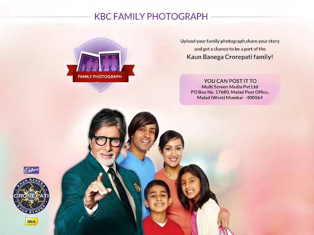 KBC Head Office Number Mumbai