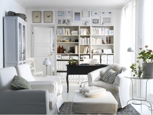 Beautiful Ikea Hemnes Living Room Gallery - Home Design Ideas ...