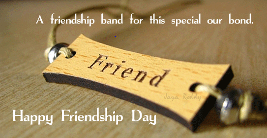 Happy-Friendship-Day-Images-Photos-Wallpapers-Pictures