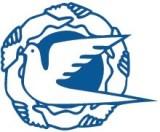 http://www.acehscholarships.com/2013/03/Beasiswa-Pertukaran-Pelajar-SMA-Pesantren-Sederajat-ke-Amerika.html
