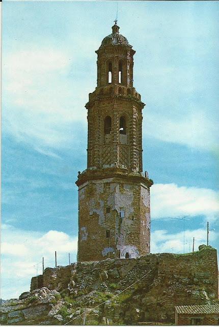 Jérica (Castellón)