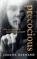 http://jesswatkinsauthor.blogspot.co.uk/2015/06/review-precocious-by-joanna-barnard.html