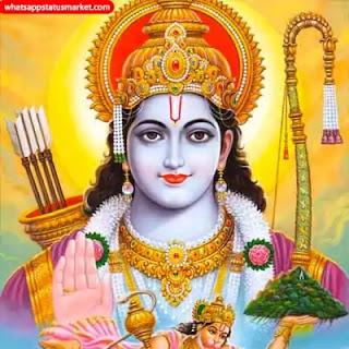 Ram Bhagwan Full HD images Download