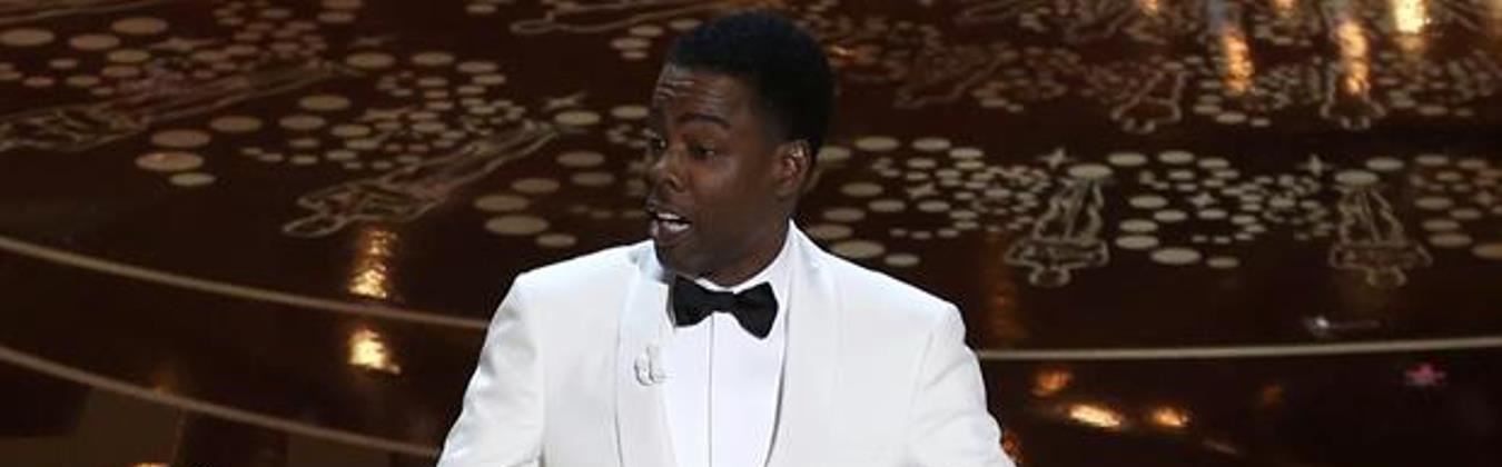 Mejores momentos y ganadores de los Oscar 2016