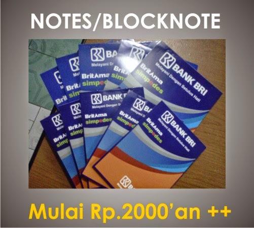 http://airlanggasouvenir.blogspot.com/search/label/block%20note