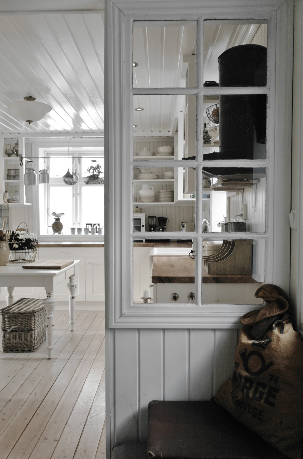 Kitchen Divider Wall Home Dzine Craft Ideas Ideas For Using Reclaimed Window