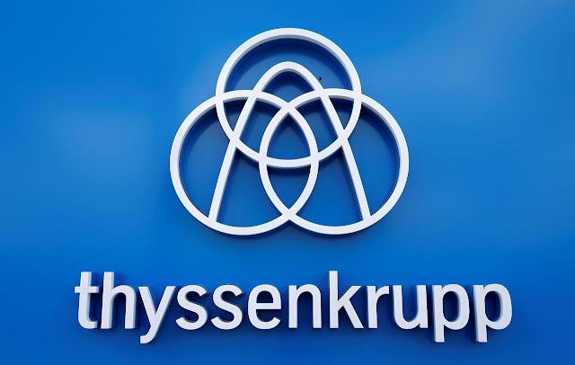 thyssenkrupp-recrute-4-profils- maroc-alwadifa.com