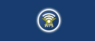 Download wpsapp pro full apk