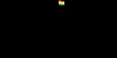 Combating Corruption, Battling Black Money - Parliament of India